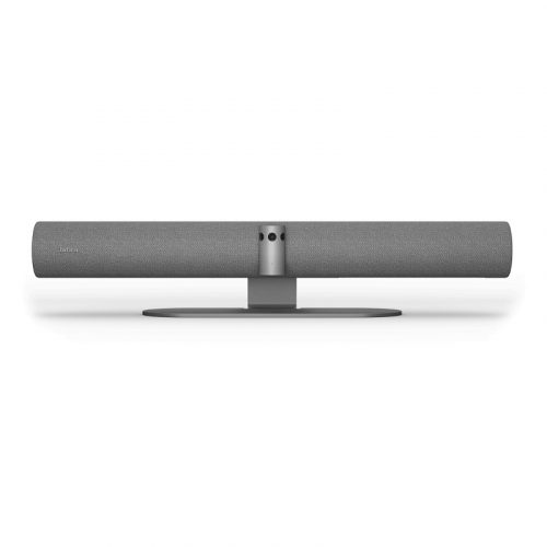 Jabra Panacast 50 Grey All-in-One Video Conference Bar