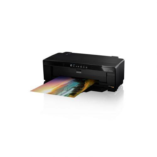 Epson SureColor P405 8 Cartridge Ink System Printer (C11CE85401)