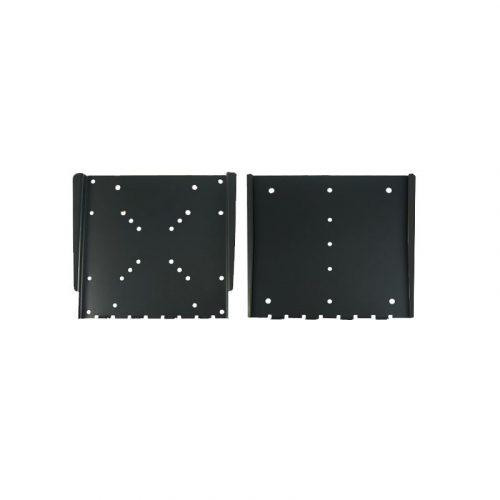 Brateck LCD-WMB201L - 23'-42' Super Slim Low Profile Monitor Wall Mount Bracket