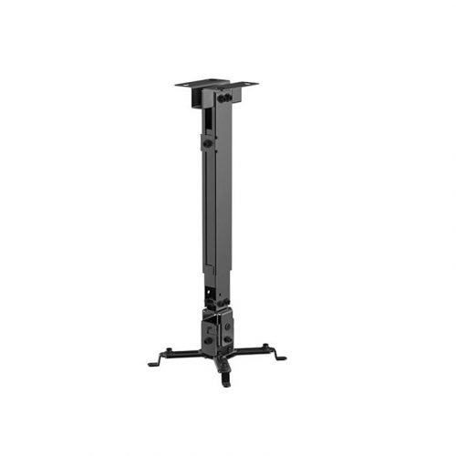 Brateck PRB-2G Universal Wall and Ceiling Projector Mount
