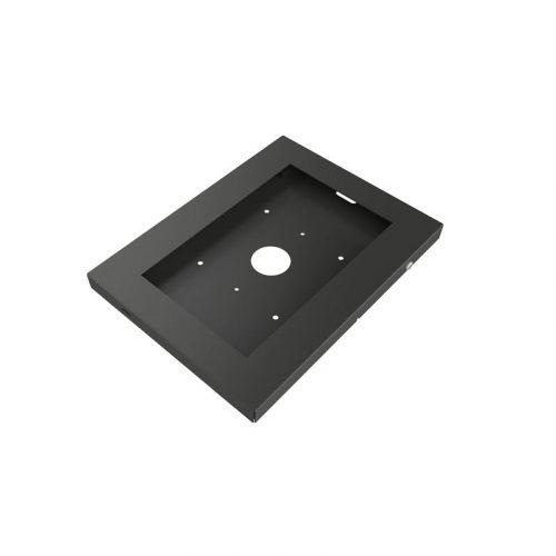 "Brateck 10.1"" Tablet Enclosure - Anti-Theft (PAD12-01S)"