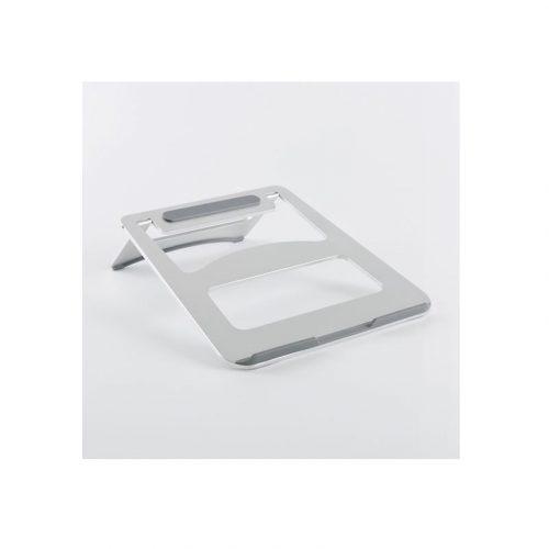 Brateck Folding Laptop Stand - Ultra-Slim Aluminum (AR-10)