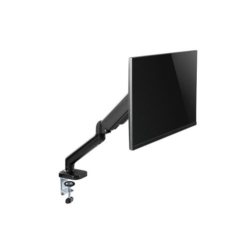 """Brateck Monitor Desk Mount - Counter Balance and Supports 13""""-32"""" (LDT46-C012)"""