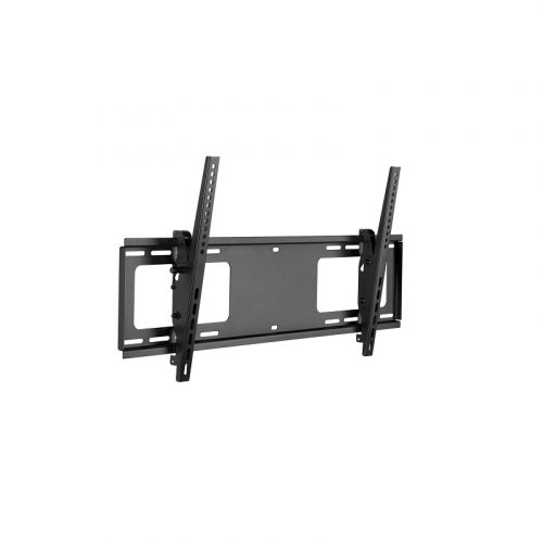 """Brateck Large TV Wall Mount - Heavy Duty and Supports 43""""-90"""" TV (LP38-48T)"""