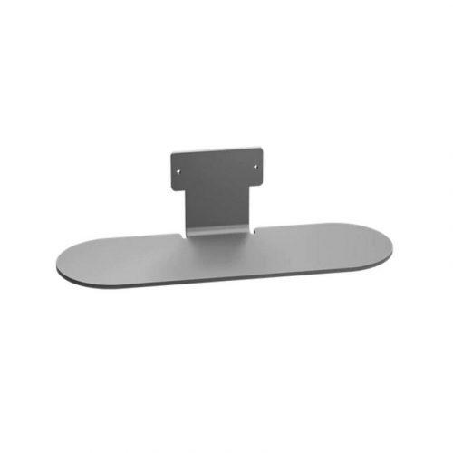 Jabra Panacast 50 Table Stand - Grey (14207-75)