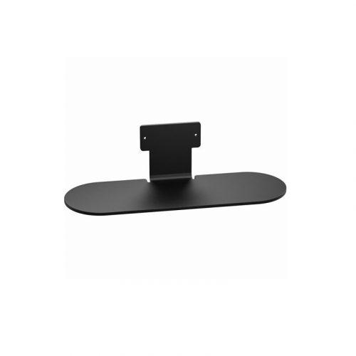 Jabra Panacast 50 Table Stand - Black (14207-70)