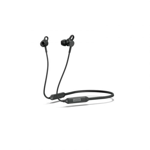 Lenovo Bluetooth Headphones - In-ear