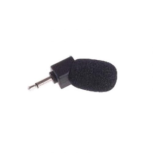 Olympus ME-12 Noise Cancelling Microphone