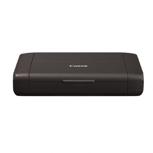 Canon PIXMA TR150 Portable Wireless Inkjet Printer