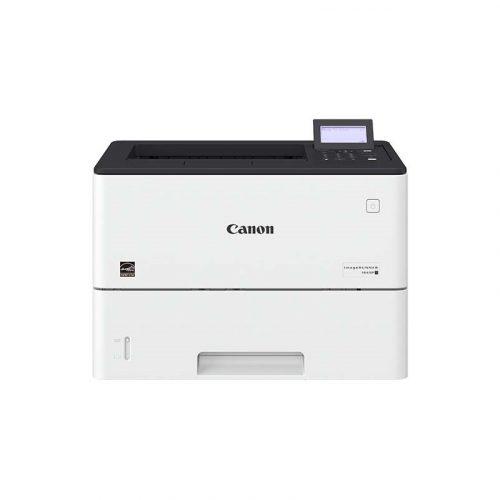 Canon imageRUNNER IR1643P Mono Laser Printer